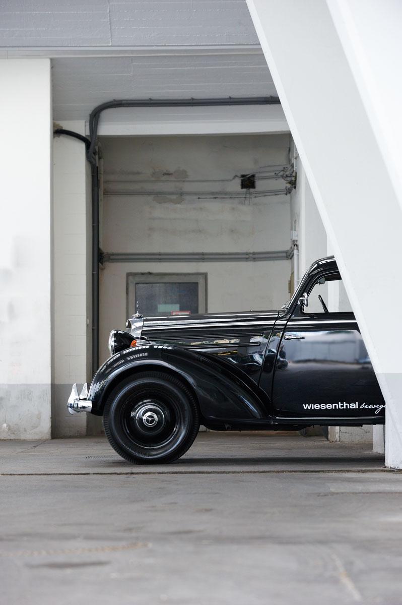 ©alschner-fotografie-classiccars-oldtimer-auto-car-picture-aktion-21.jpg