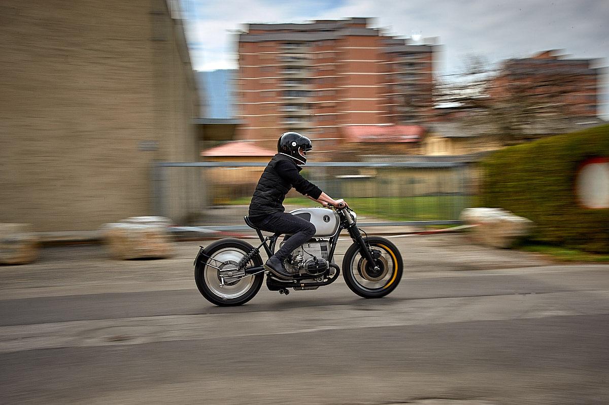©alschner-fotografie-motorräder-bike-motorcycle-picture-custombike-customizing-aktion-02.jpg