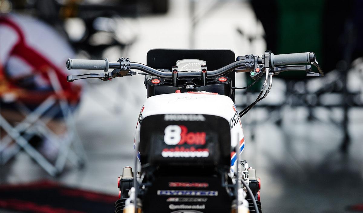 ©alschner-fotografie-motorräder-bike-motorcycle-picture-custombike-customizing-aktion-05.jpg