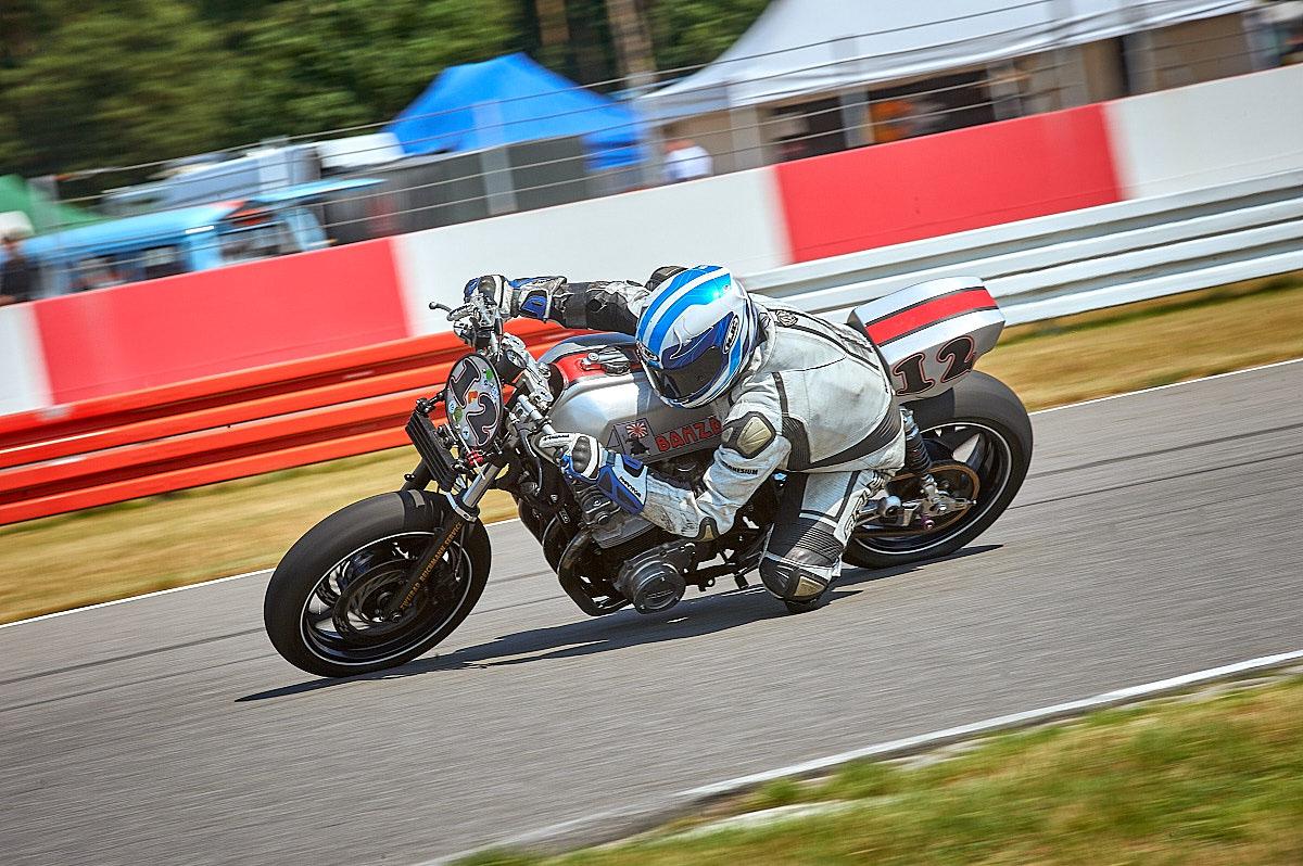 ©alschner-fotografie-motorräder-bike-motorcycle-picture-custombike-customizing-aktion-08.jpg