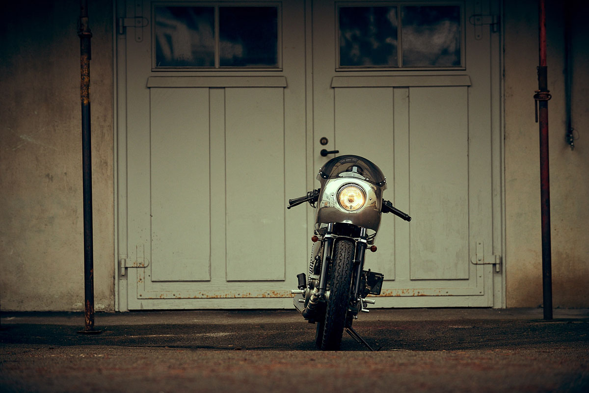 ©alschner-fotografie-motorräder-bike-motorcycle-picture-custombike-customizing-aktion-14.jpg