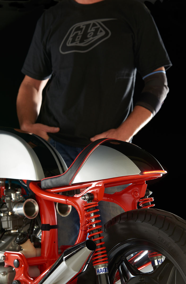 ©alschner-fotografie-motorräder-bike-motorcycle-picture-custombike-customizing-aktion-16.jpg