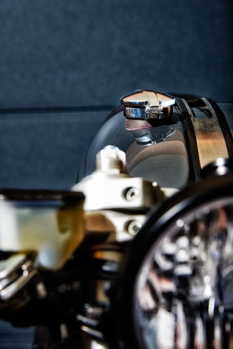 ©alschner-fotografie-motorräder-bike-motorcycle-picture-custombike-customizing-aktion-18.jpg
