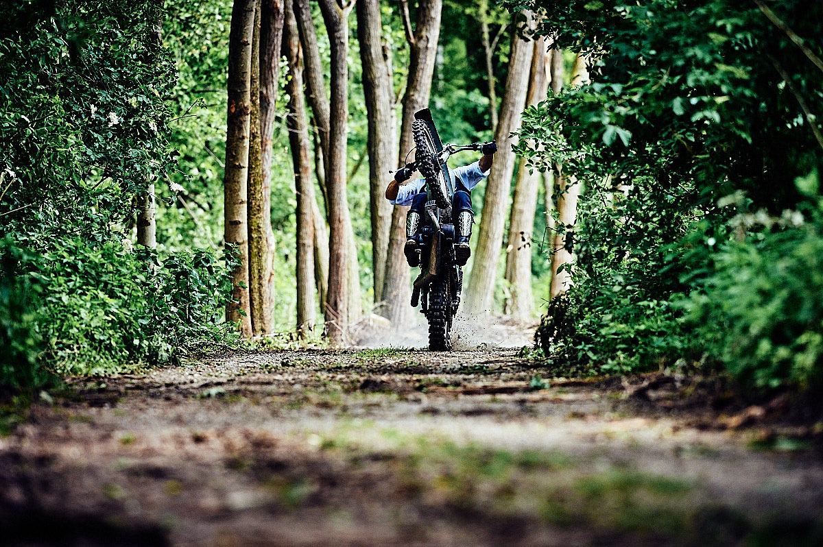 ©alschner-fotografie-motorräder-bike-motorcycle-picture-custombike-customizing-aktion-22.jpg