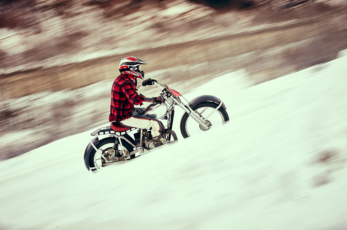 ©alschner-fotografie-motorräder-bike-motorcycle-picture-custombike-customizing-aktion-29.jpg