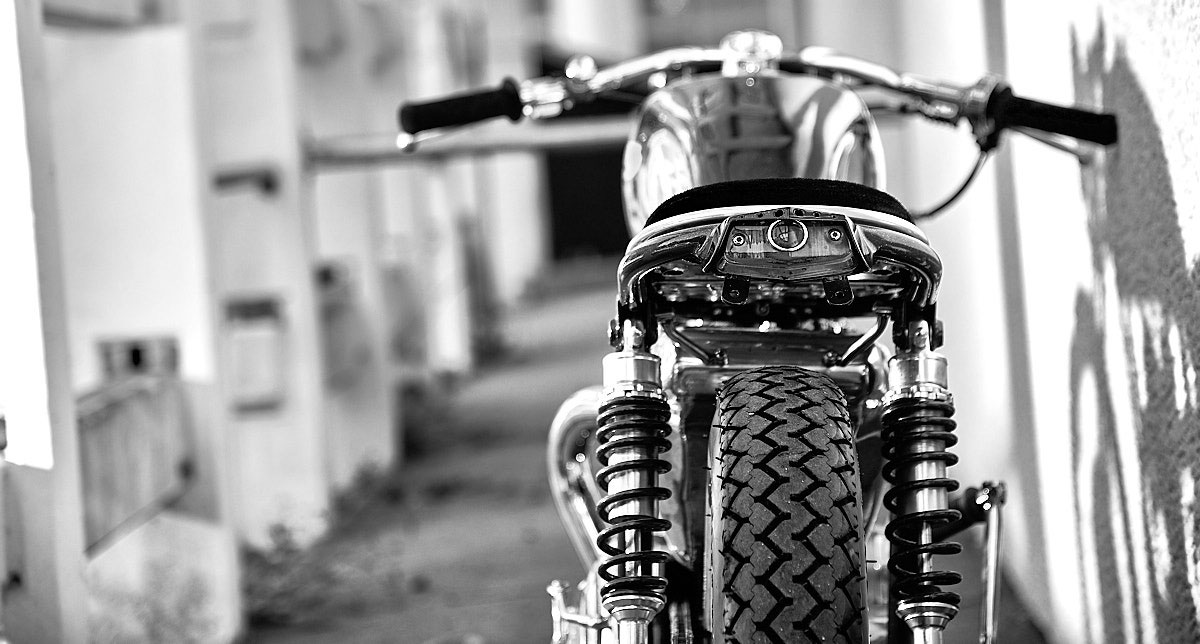 ©alschner-fotografie-motorräder-bike-motorcycle-picture-custombike-customizing-aktion-34.jpg