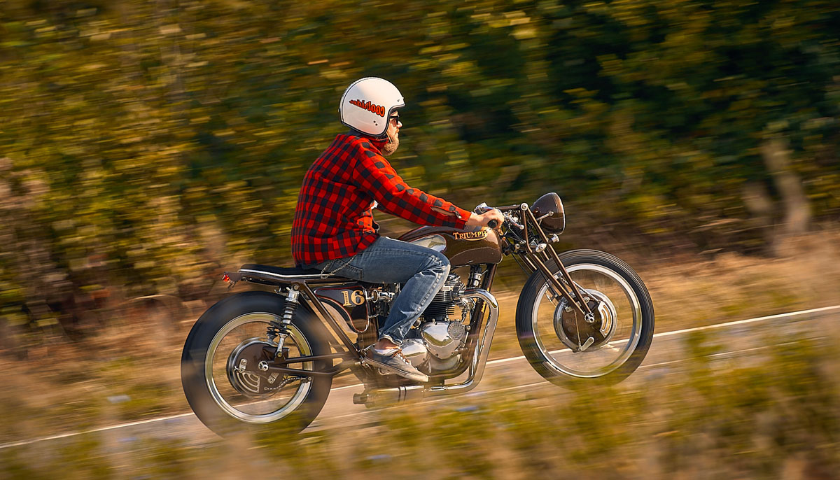 ©alschner-fotografie-motorräder-bike-motorcycle-picture-custombike-customizing-aktion-35.jpg
