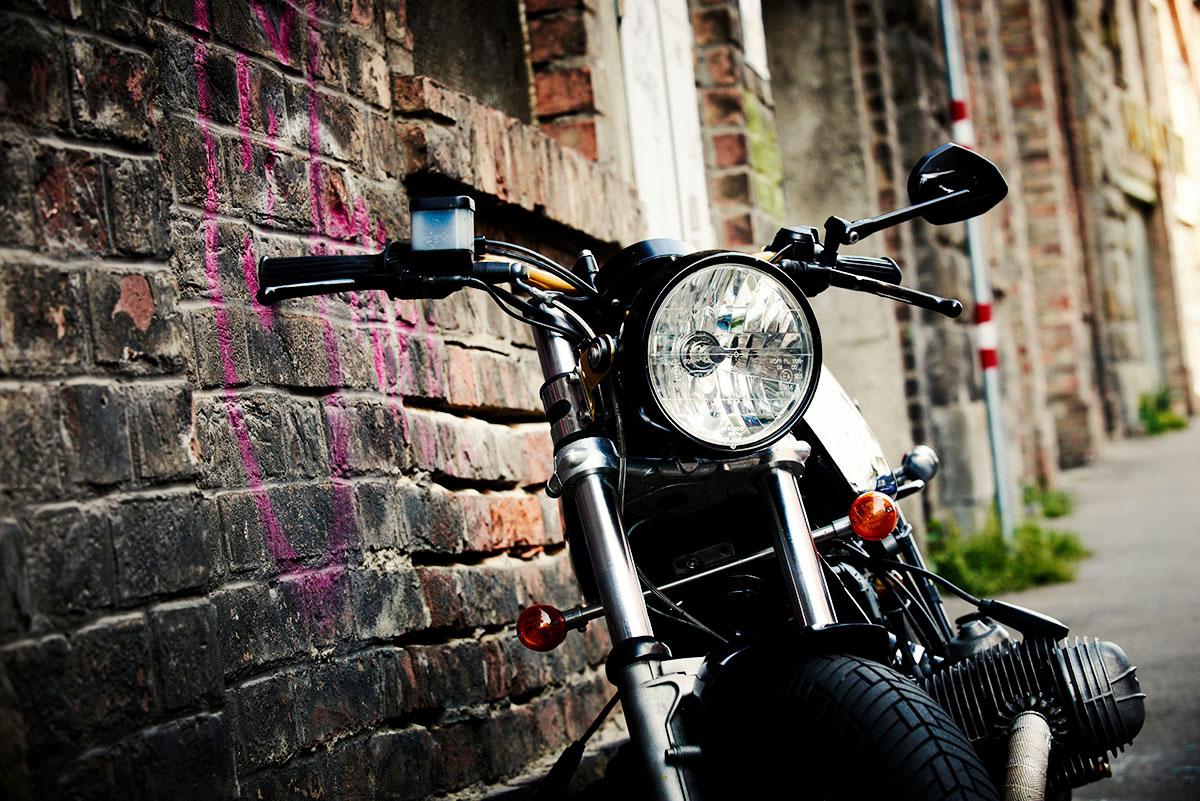©alschner-fotografie-motorräder-bike-motorcycle-picture-custombike-customizing-aktion-36.jpg