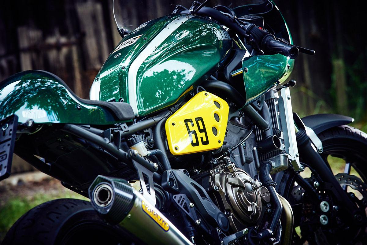 ©alschner-fotografie-motorräder-bike-motorcycle-picture-custombike-customizing-aktion-38.jpg