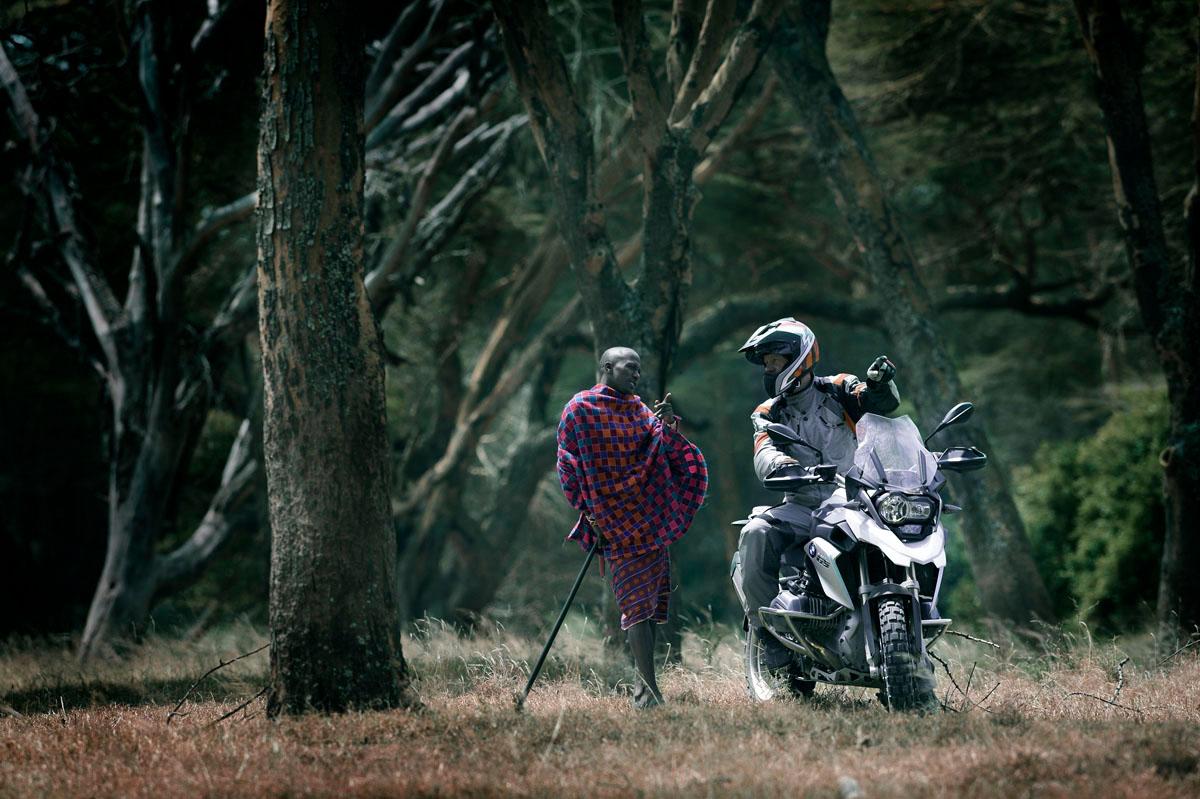 ©alschner-fotografie-motorräder-bike-motorcycle-picture-aktion-07.jpg