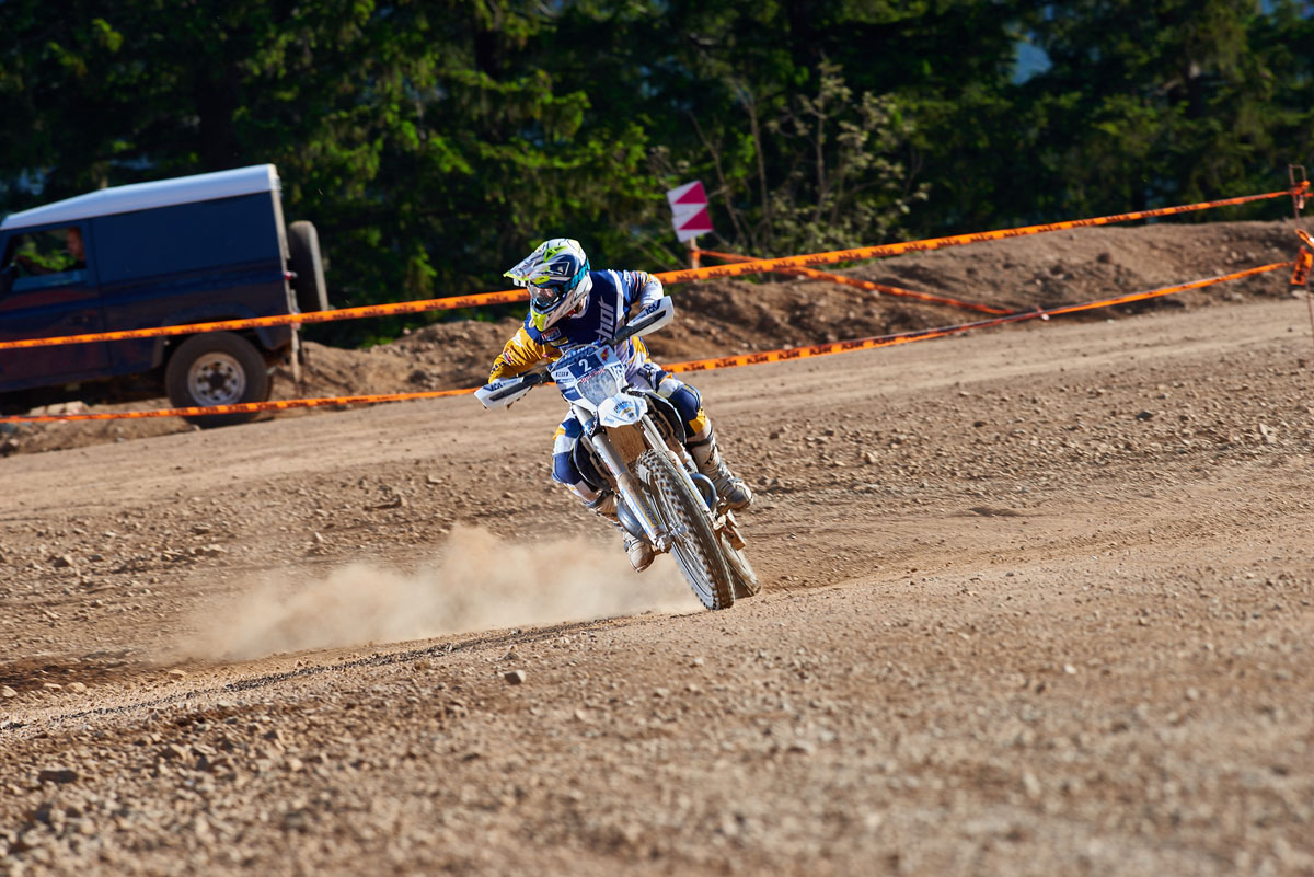 ©alschner-fotografie-motorräder-bike-motorcycle-picture-aktion-23.jpg
