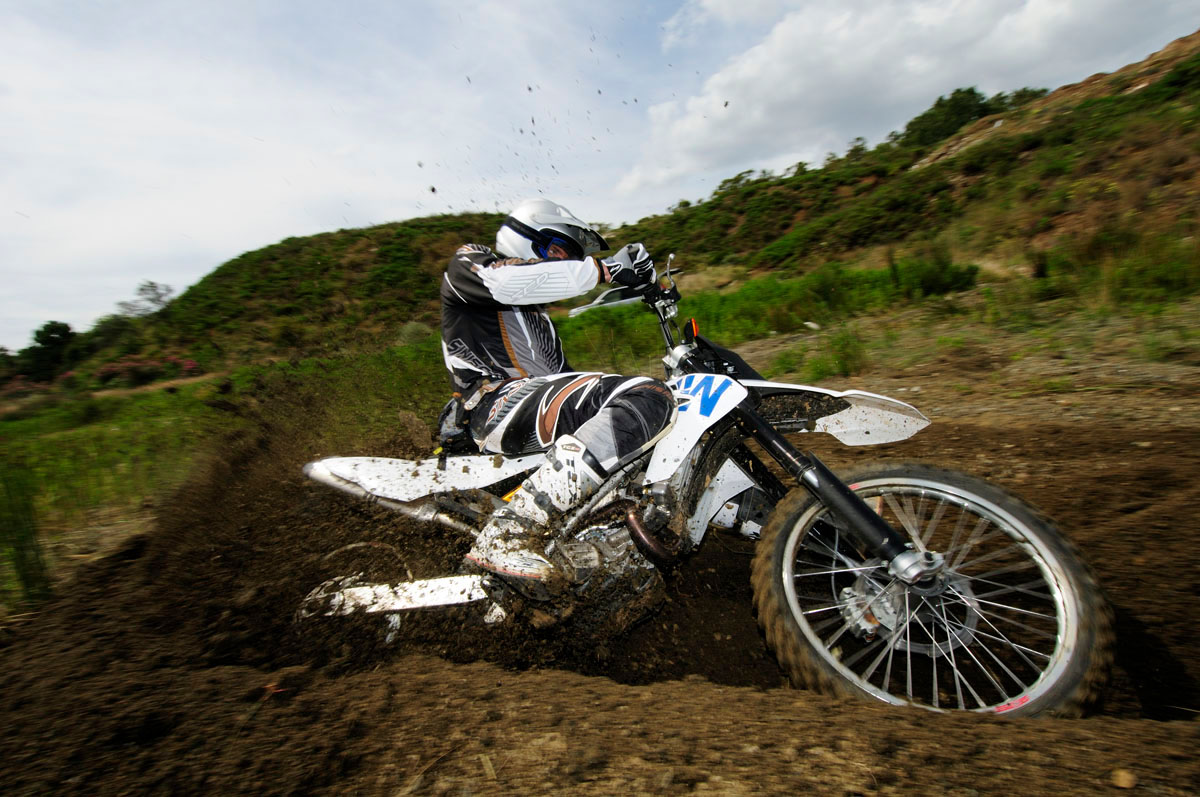 ©alschner-fotografie-motorräder-bike-motorcycle-picture-aktion-28.jpg