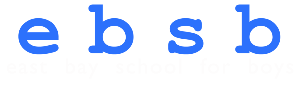 Copy+of+East+Bay+School+For+Boys.png