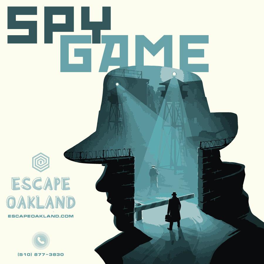 Instagram_escapeoakland#Spy_Square.jpg