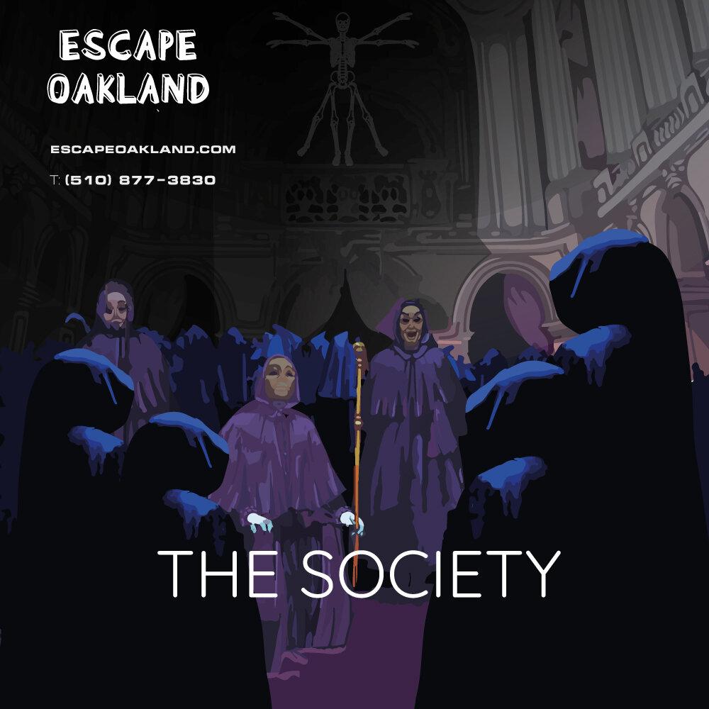 1000x1000#Society sqaure.jpg