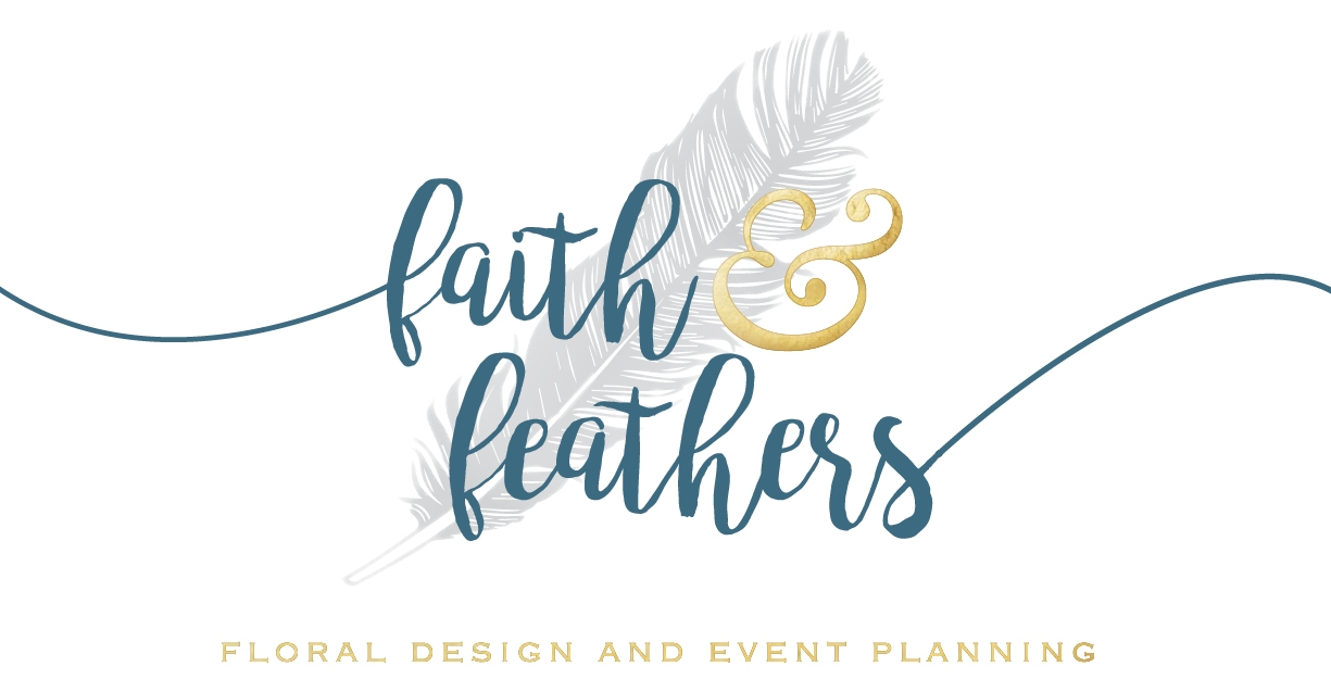 Faith and Feathers