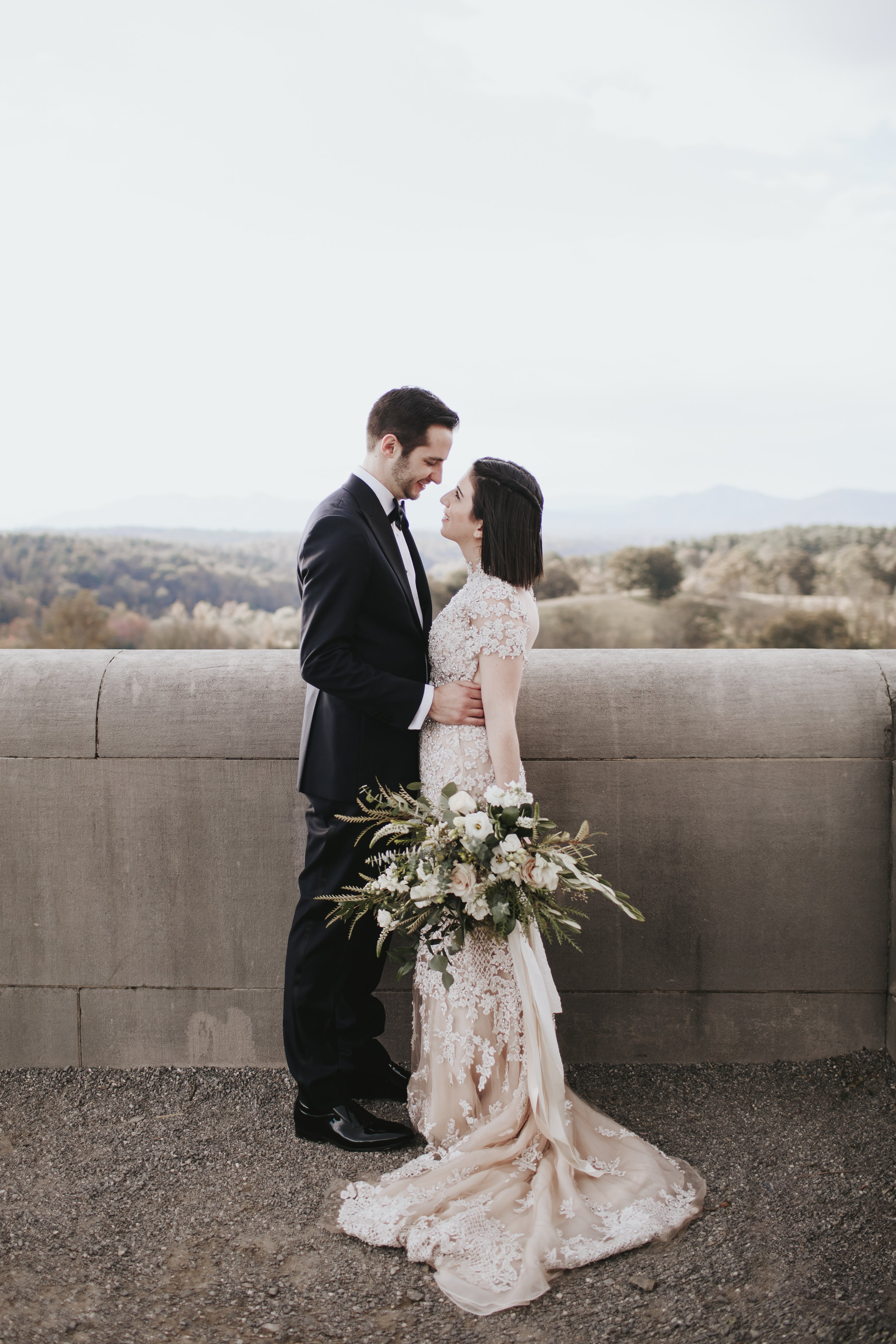 XoeElyWedding - Alicia White Photography-345.jpg