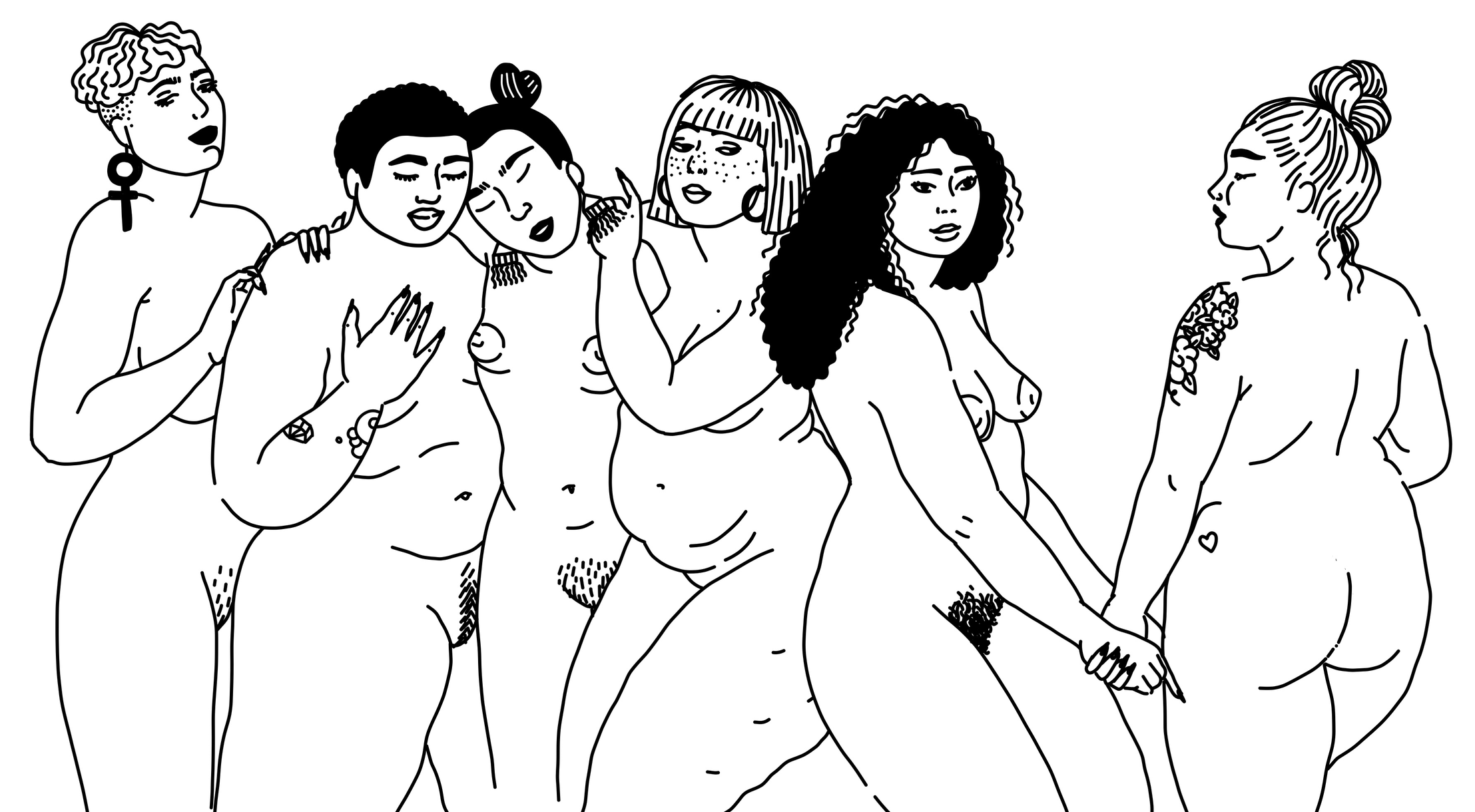 Community Illustration.png
