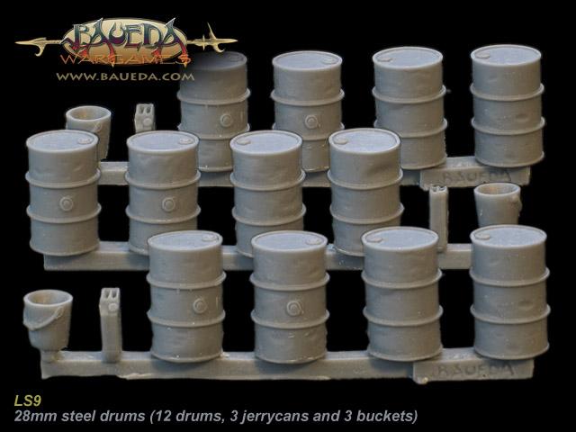 baueda-drums.jpg