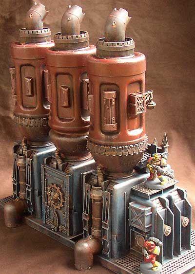 junction-bottle-buildings.jpg