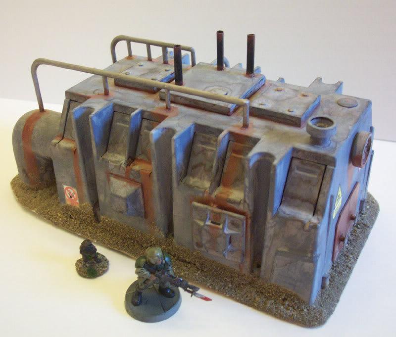 industrial-unit-4.jpg