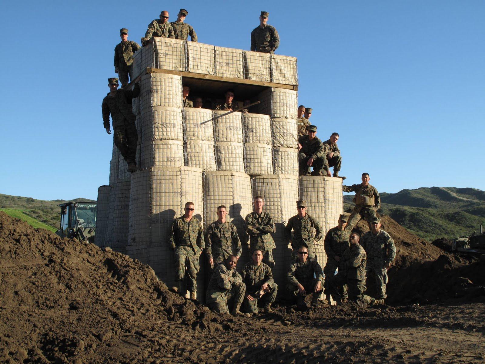 Marine-Training-posed.jpg