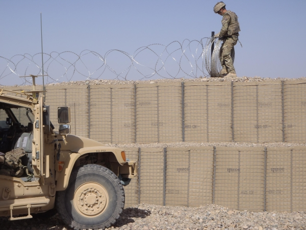 soldier-wall-large.jpg