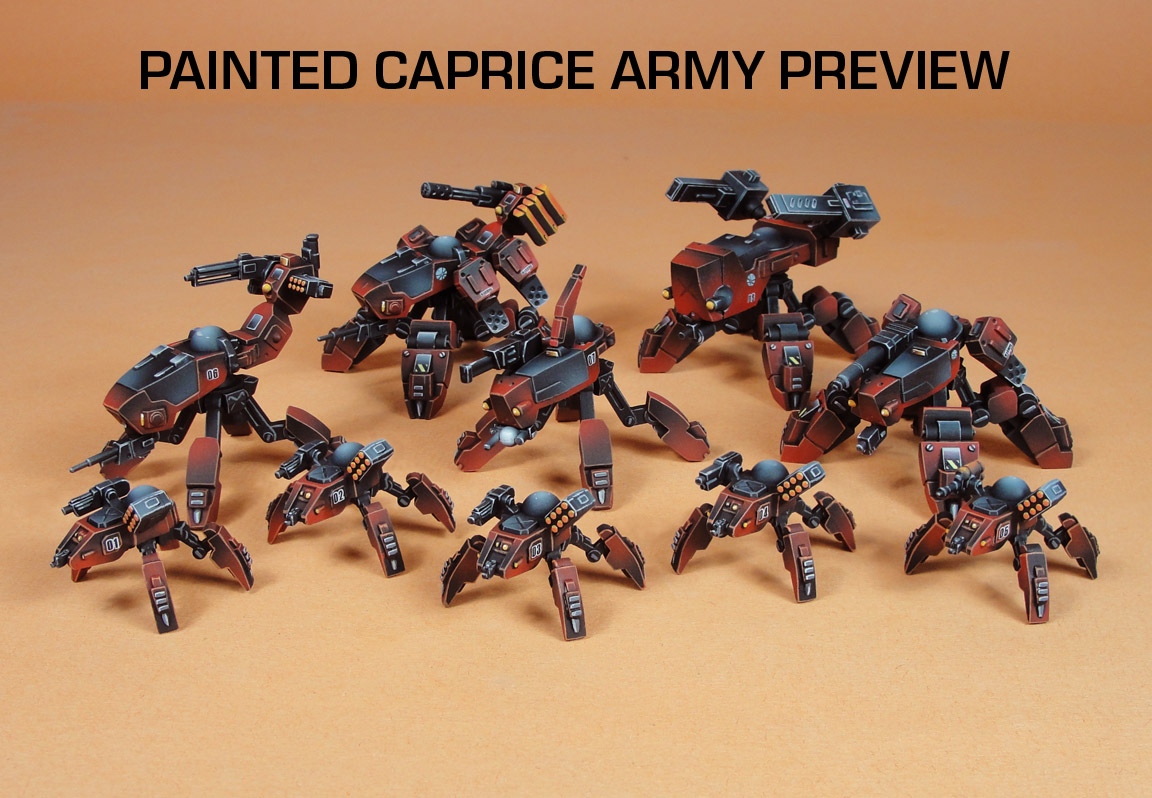 Painted-Caprice-Army-Preview-Web.jpg