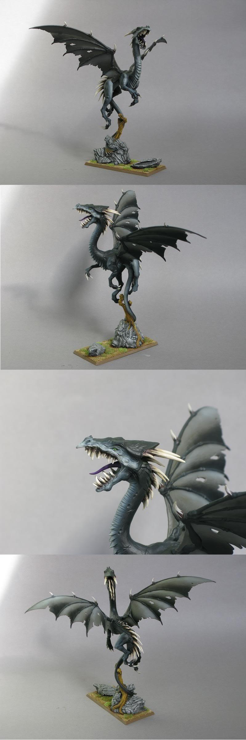 DragonInner.jpg