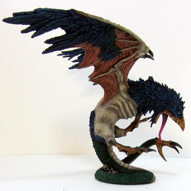 Storm-of-Magic-Warhammer-Cockatrice-Citadel-Finecast-17.jpg