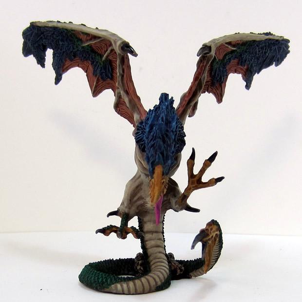Storm-of-Magic-Warhammer-Cockatrice-Citadel-Finecast-21.jpg