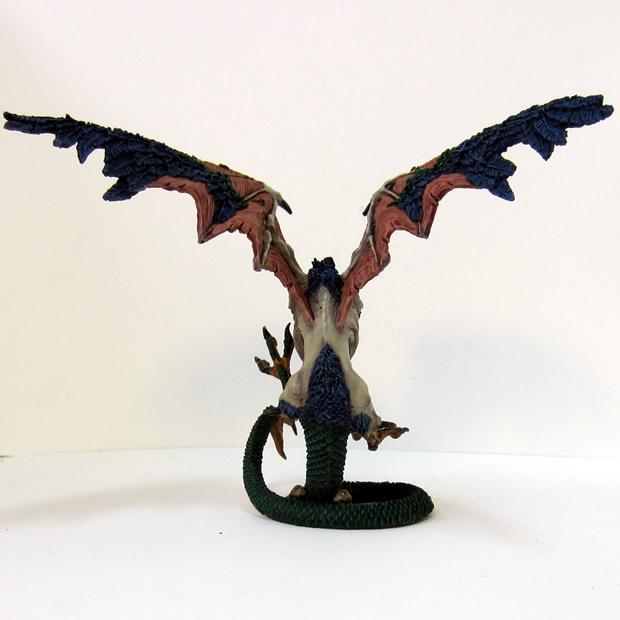 Storm-of-Magic-Warhammer-Cockatrice-Citadel-Finecast-22.jpg