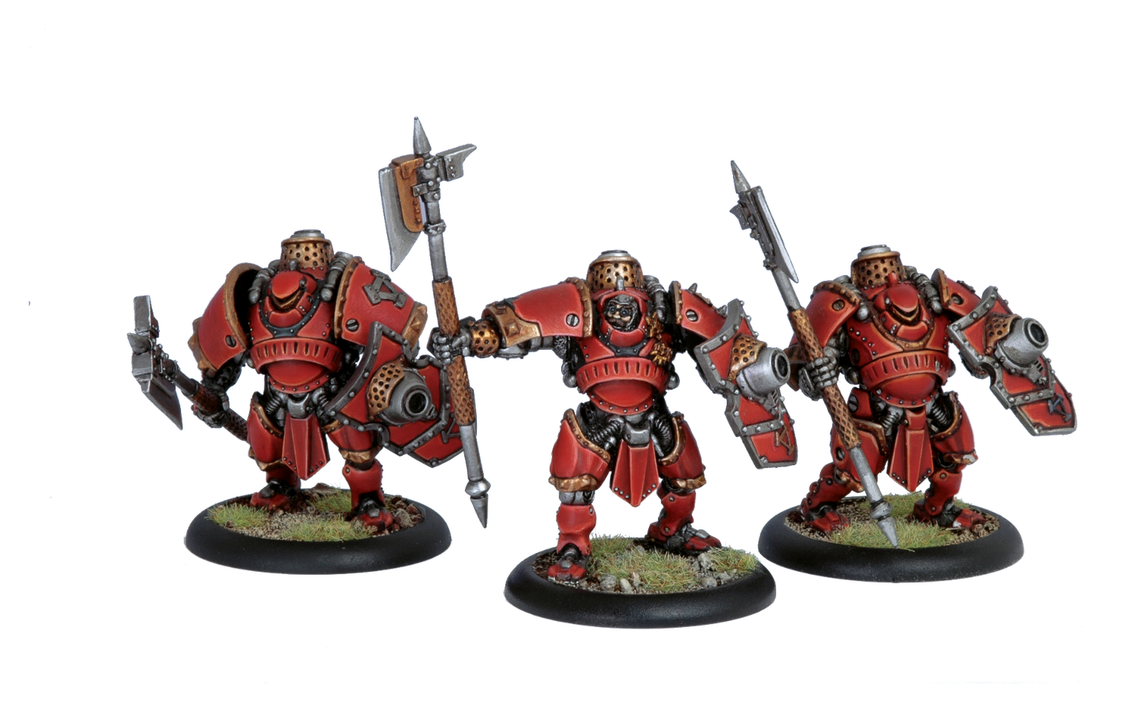 man-o-war-shocktroopers-unit.png