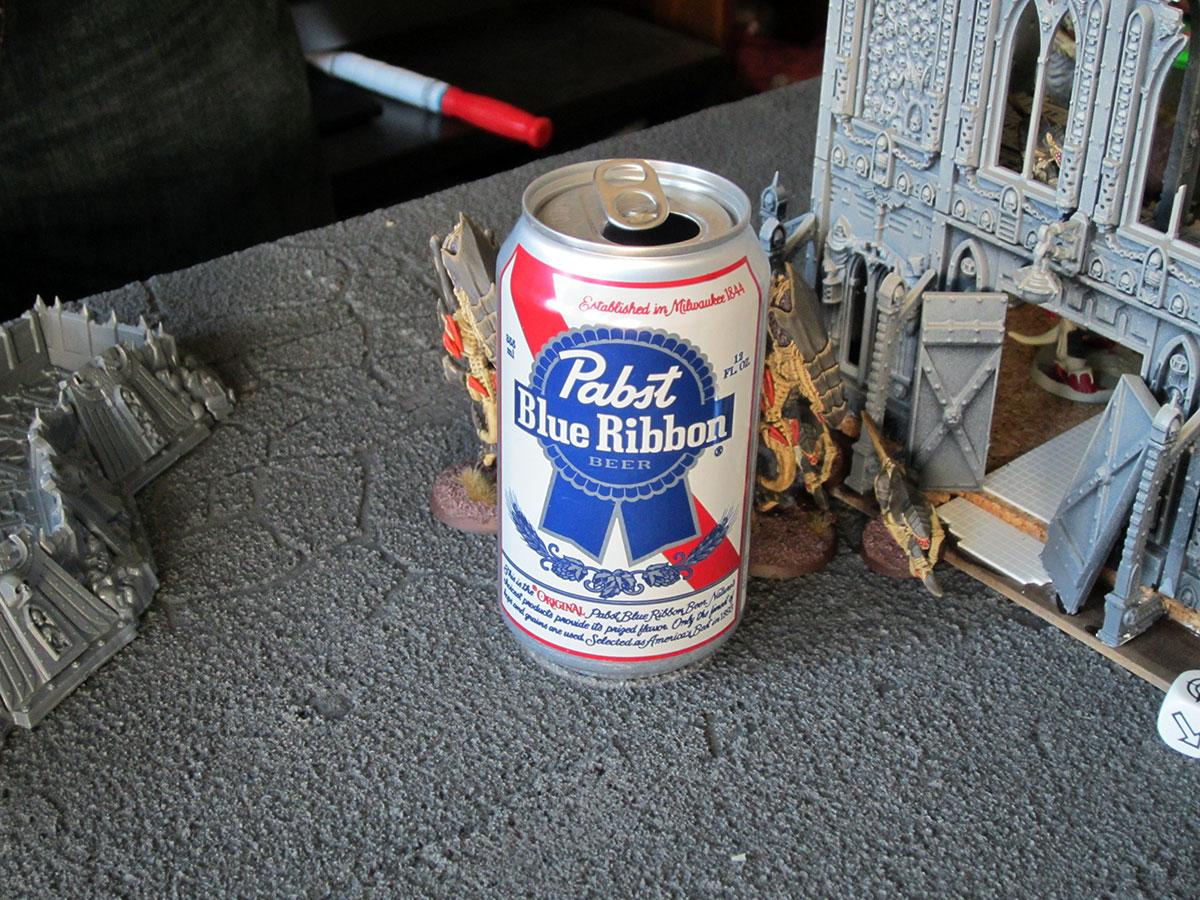 beerhammer_turn01_can.jpg