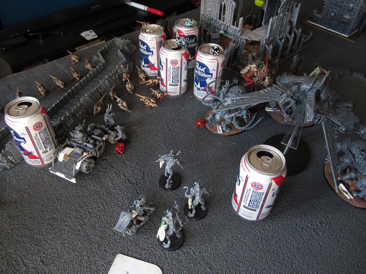 beerhammer_misc09.jpg