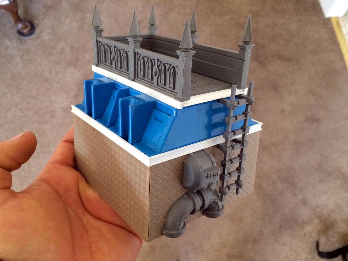 building_1.jpg
