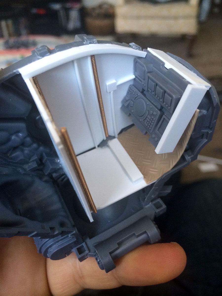 knight_interior_4.jpg