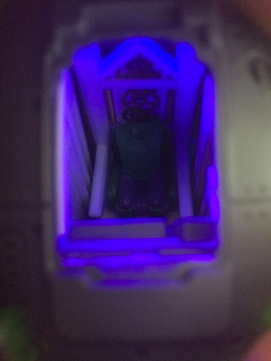 knight_interior_8.jpg