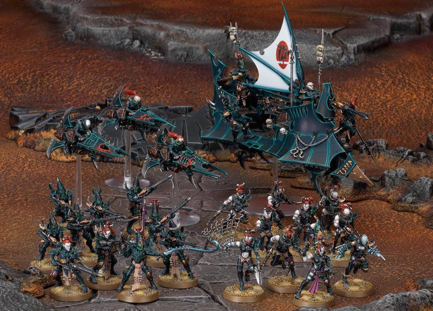DE-battleforce.jpg