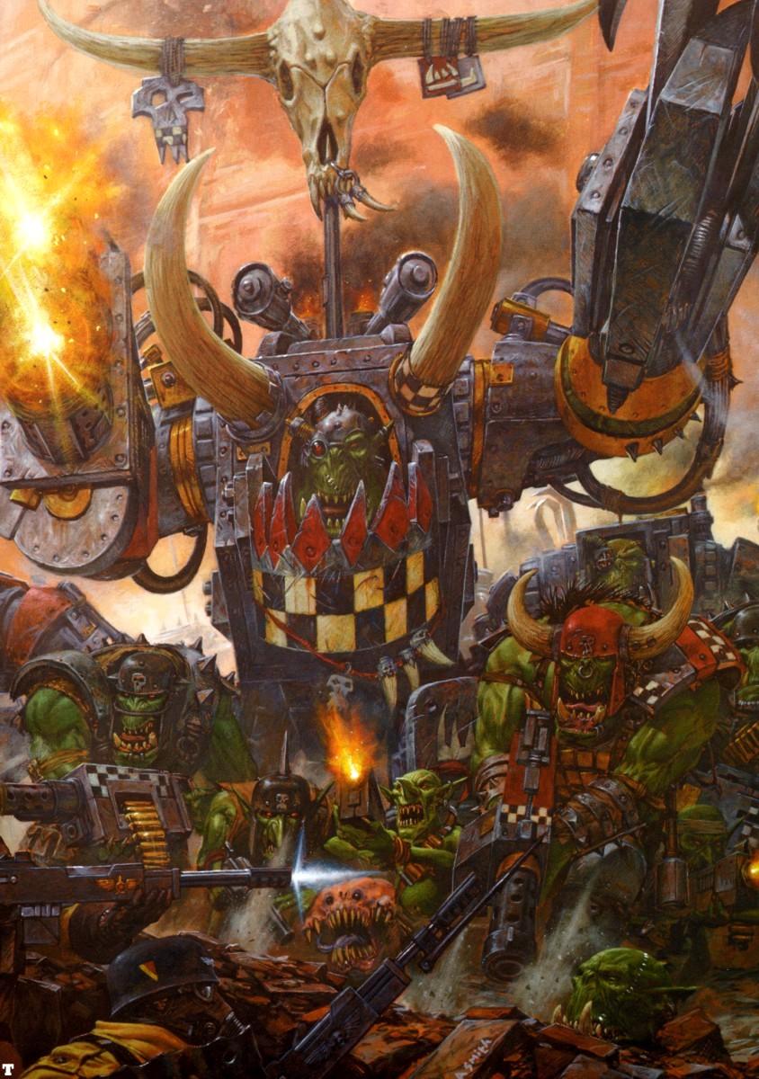 adrian_smith_steel_legion_vs_ghazghkull_mag_uruk_thraka2.jpg