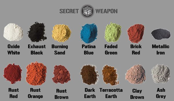 pigmentsComplete.jpg