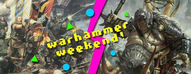 warhammerWeekend-1.jpg
