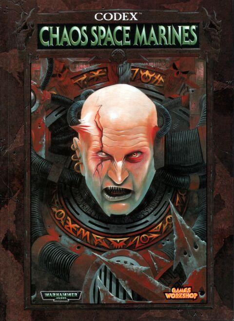 Codex_Chaos_Space_Marines_-_3rd_Ed_Cover.jpg