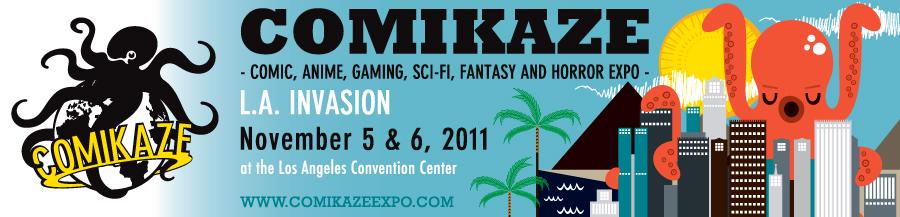Comikaze-Expo-2011.jpg