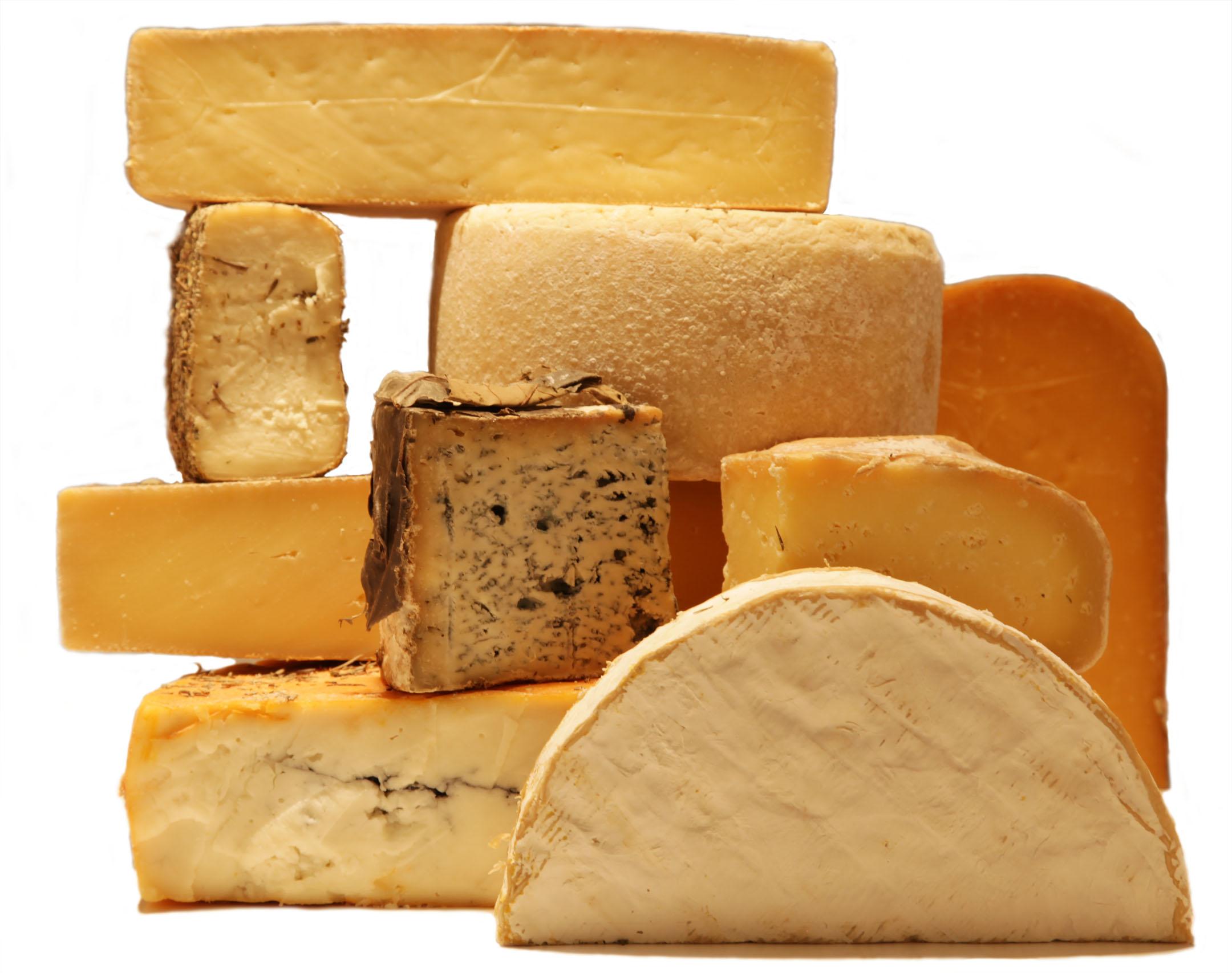 taste-of-cheese.jpg
