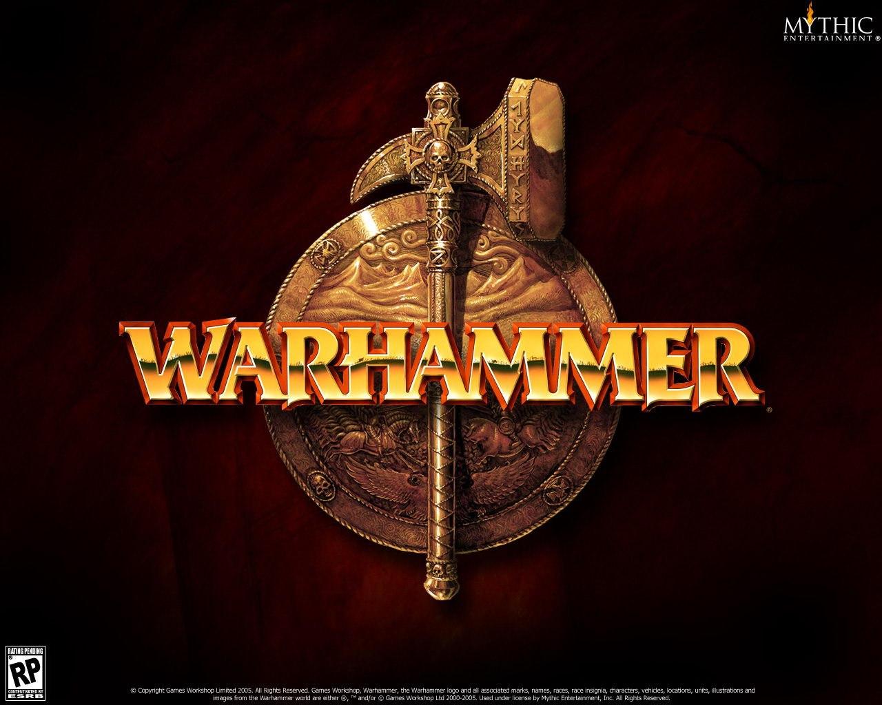 warhammer-logo.jpeg