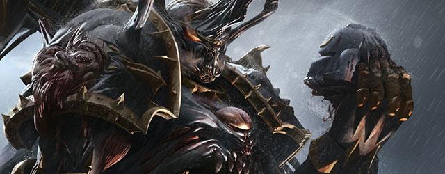 black_legion_banner.jpg