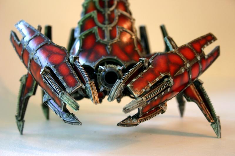 brassScorpion.jpg
