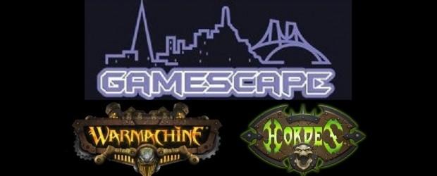 Gamescrape.jpg