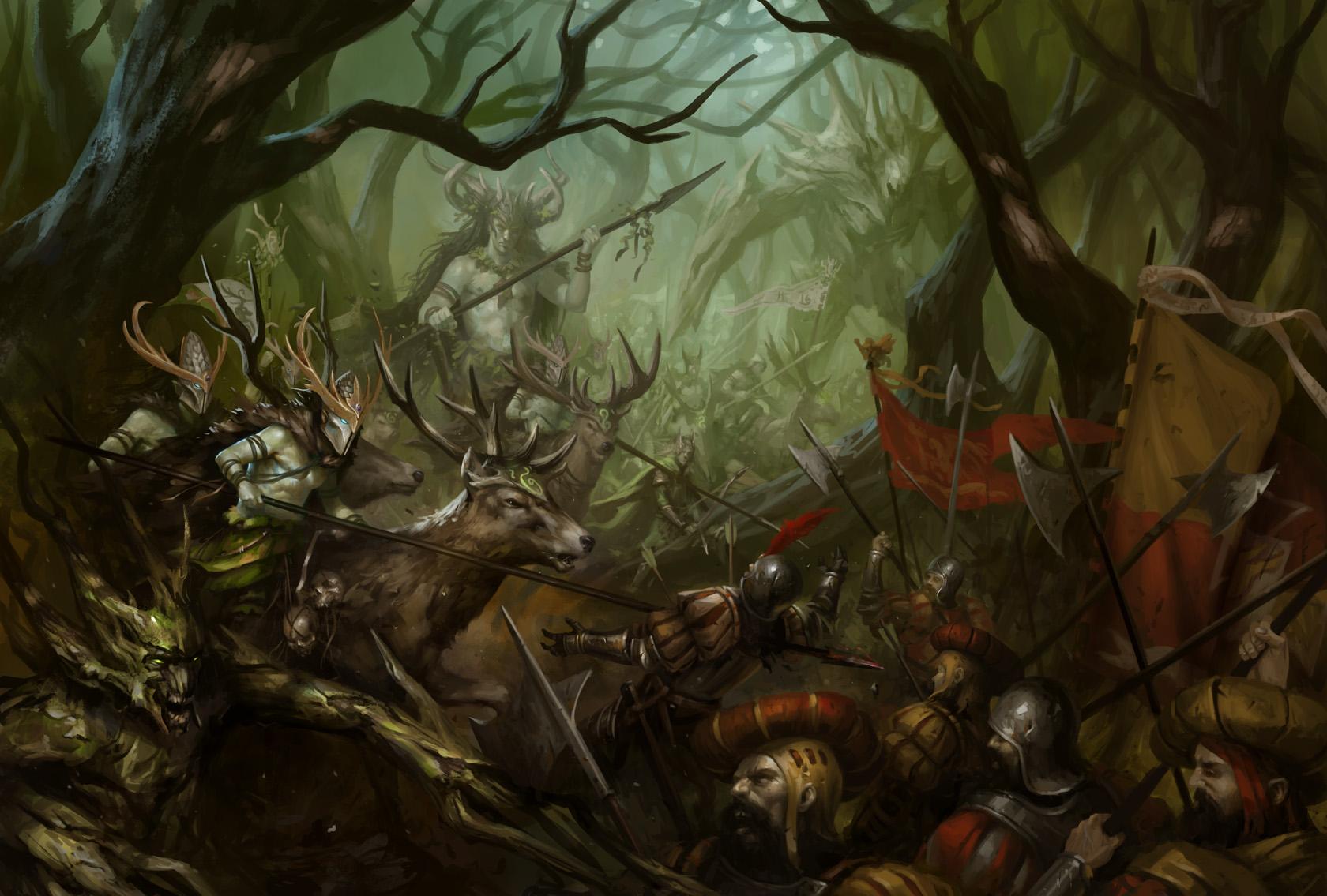 Wood-Elf-Armybook-Art.jpg